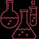 intalaciones-laboratorio-de-ciencias